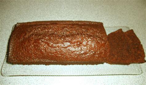 Schoko Schmand Kuchen schoko schmand kuchen rezept mit bild schreiber