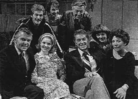 list of one life to live characters wikipedia the free oltl cast list from 1968