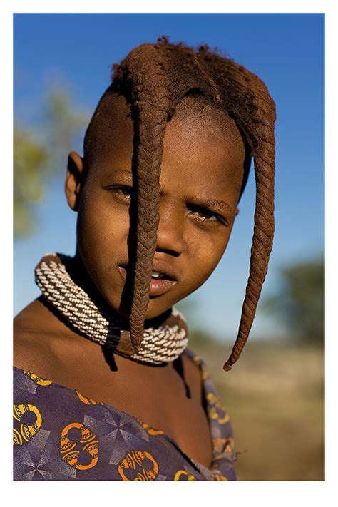hairstyles of african tribes african tribal women hair www imgkid com the image kid