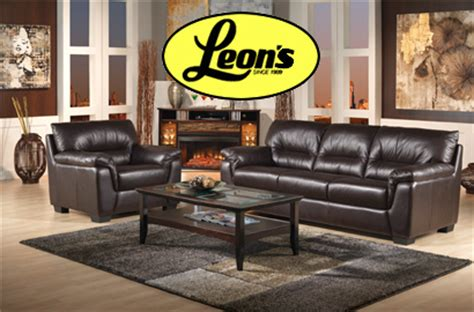 leons couches for sale wagjag 50 for 200 worth of furniture or mattresses from