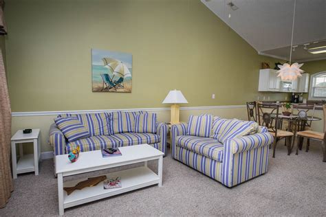 2 bedroom condos myrtle beach two bedroom villas myrtle beach condos