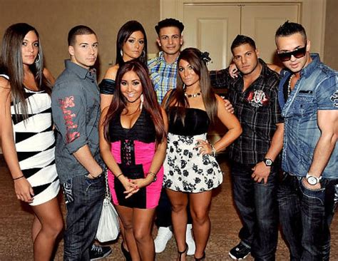 jersey shore cast jersey shore cast paparazzi google search jersey shore