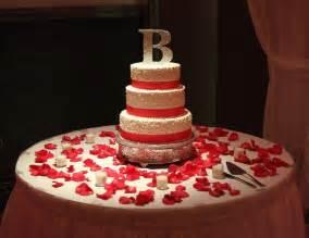 details party rental cake stand wedding dessert stand wedding reception college station texas
