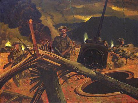 charles comfort paintings canadian art appraiser dealer in toronto winnipeg