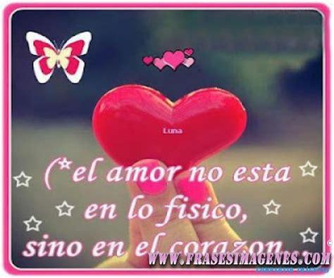 Imagenes Bonita De Amor Para El Facebook | imagenes de amor bonitas miexsistir