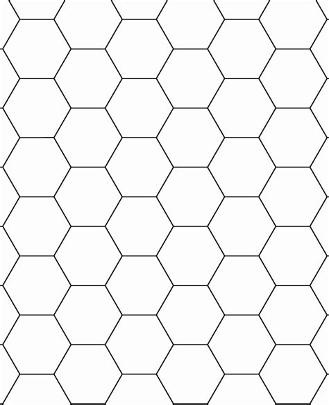 tessellation papers