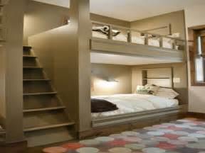 camas dise 241 o ahorro de espacio y m 225 s para la habitaci 243 n