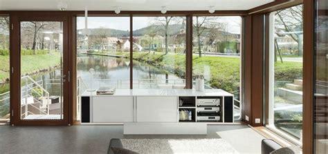 sideboard schwebend 59 best tv m 246 bel hifi images on living room