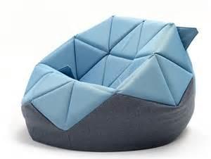 Home Depot Bathroom Tile Installation Bean Bags Chairs Ikea