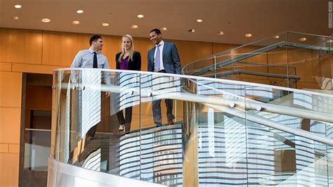 Mba Fellows 16 Goldman Sachs goldman sachs 10 top mba employers cnnmoney