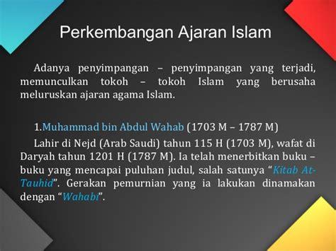 Buku 10 Pahlawan Penyebar Islam M Mahmud Al Qadhi agama perkembangan islam pada masa modern