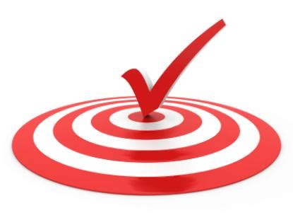5 Audit Objectives by 5 To An Objective And Consistent Store Audit