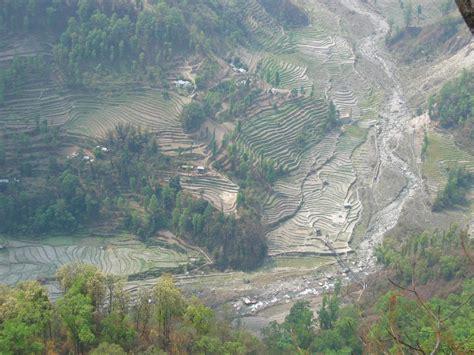 Motorradreisen Bhutan by Overcross Bhutan Sikkim Motorradreise Mit Dem