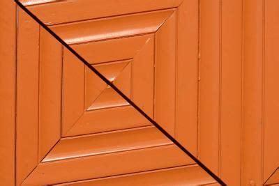 best 25 burnt orange paint ideas on