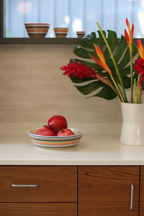white corian countertop best 25 white corian countertops ideas on