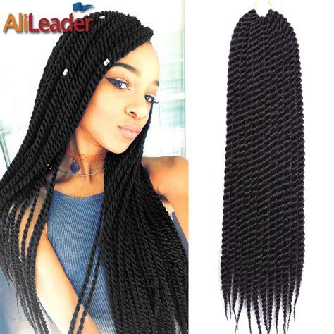 crochet hair twist packs creatys jumbo crochet hair creatys for