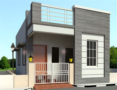 indian home design 2bhk 2 bhk house for sale in avadi 2 bhk villas in avadi
