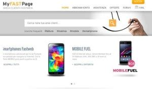 fastweb mobile servizio clienti come contattare il servizio clienti fastweb colori tempo