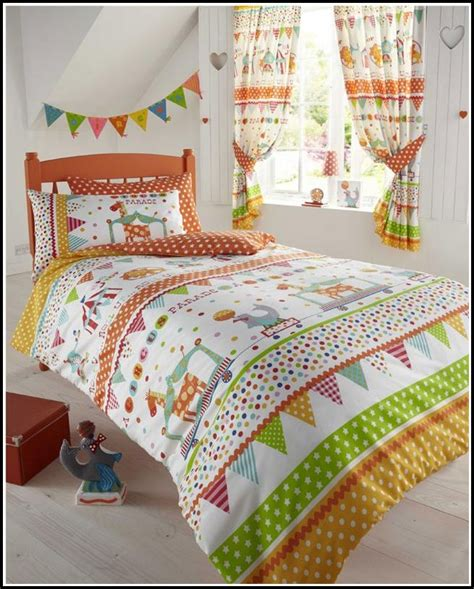 bedroom curtains and matching bedding matching curtains and bedding next curtains home