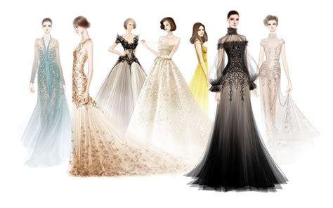 fashion illustration adobe illustrator 62 fashion illustration by adobe illustrator jillhear s fashion illustrations