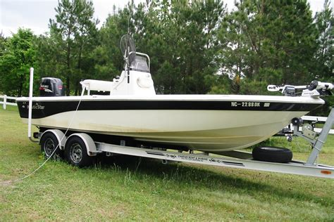 nautic star bay boat problems the best trailer tires are the hull truth boating and