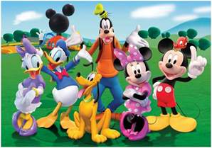 Winter House Decoration Game - mickey mouse cartoons hd wallpapers download hd walls
