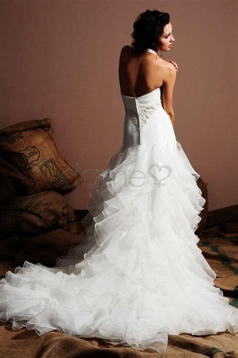 hochzeitskleid romantisch romantisches hochzeitskleid