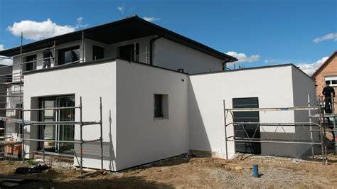 comment nettoyer une facade en crepi 2201 crepi facade maison amazing awesome couleur crepi avec