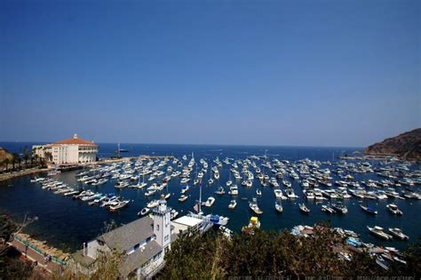 charter boats catalina island bareboat sail charters in catalina island wide choice