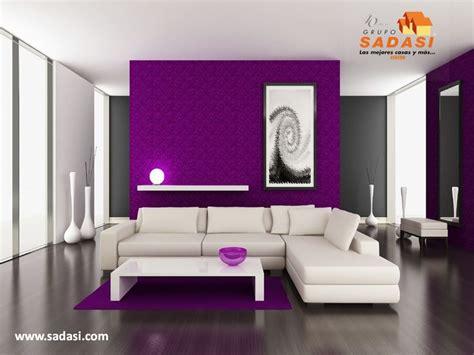 violetas home design store las 25 mejores ideas sobre sof 225 s en azul marino en