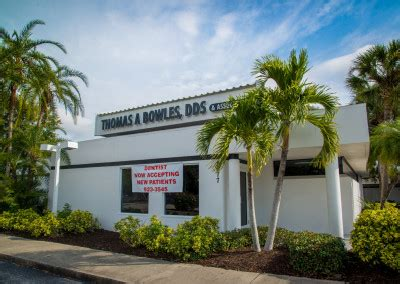 Doctors Hospital Sarasota Detox by Completed Projects Gallery Desormier Consulting