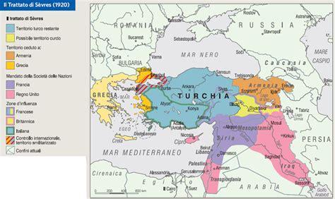 impero ottomano riassunto la seconda guerra mondiale riassunto telodicoio
