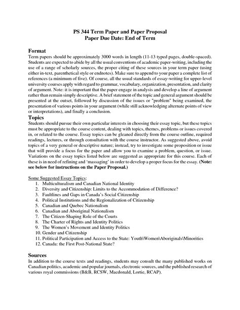 For Writing A Term Paper by Writing A Term Paper Custom Writing Service