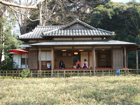 traditional japanese house plans traditional japanese house traditional japanese house