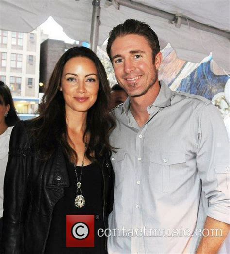 jayson werth chase utley wife chase utley and wife phillygossip philly com utley