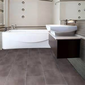 vinyl flooring bathroom ideas 30 amazing ideas and pictures of the best vinyl tile for