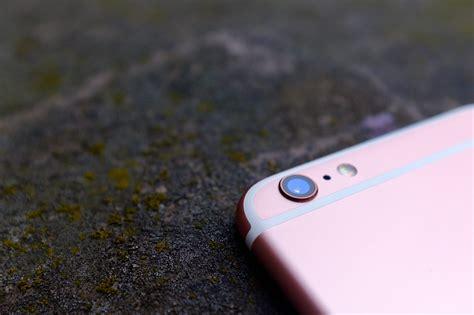 recenzja iphone   po  dniach imagazine