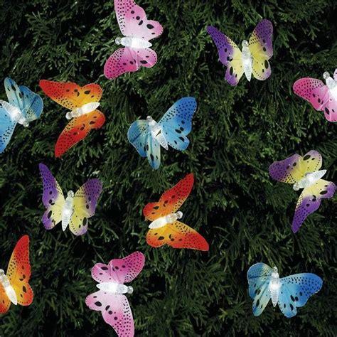 butterfly solar garden lights popular solar garden light butterfly buy cheap solar