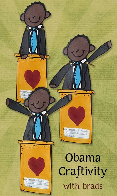 black history month crafts 17 best images about black history theme weekly home