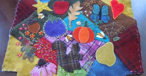 Quilt Kits For Sale by The Painted Quilt Kits For Sale
