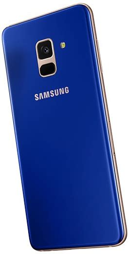 Samsung Galaxy A8 Blue samsung galaxy a8 plus 64gb price shop samsung galaxy a8