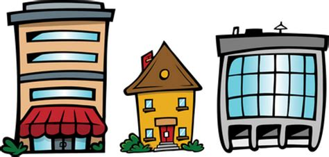 buying a townhouse vs a house pros and cons of buying a house vs buying a condo loans canada