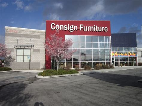 Reno Furniture Stores by Consign Furniture Reno Moved Reno Nv Yelp
