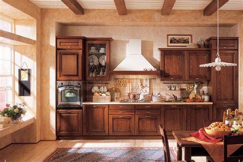 Immagini Cucine Classiche immagini cucine classiche cucina with immagini cucine