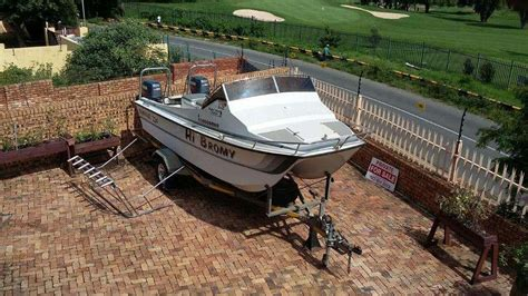motor boats for sale gauteng boat motors for sale in johannesburg brick7 boats