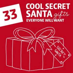 secret santa christmas gifts part 29 christmas