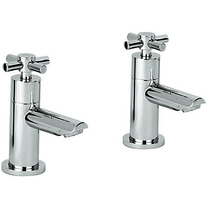 homebase bathroom taps arena bath taps