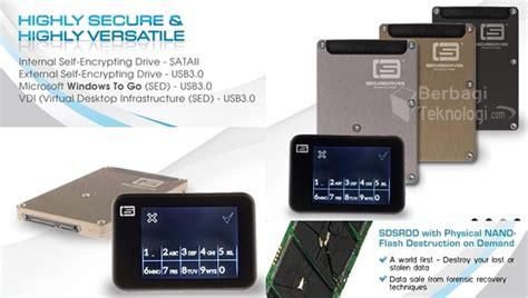 Hardisk Ssd Terbaru data di disk bisa di hapus dengan sms berbagi teknologi