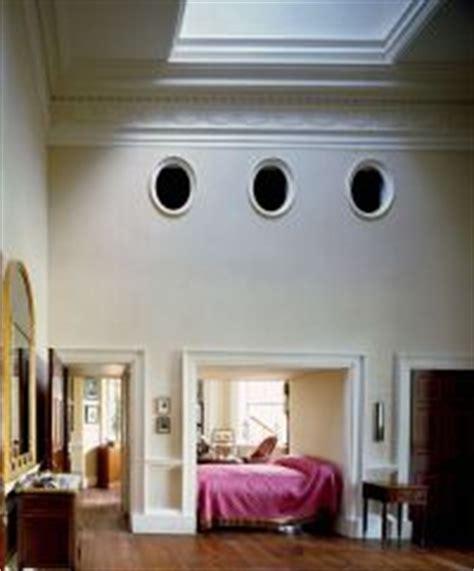 interiors thomas jeffersons monticello