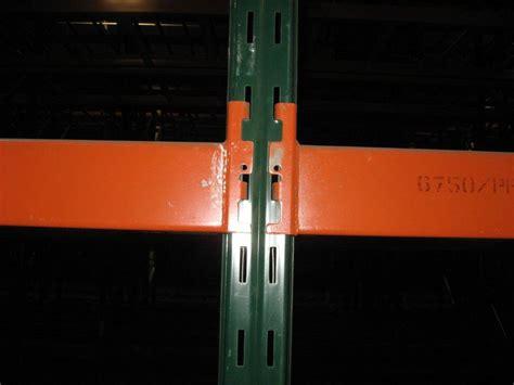 Rak Warehouse ridg u rack ridg u rak pallet racks pallet storage racks